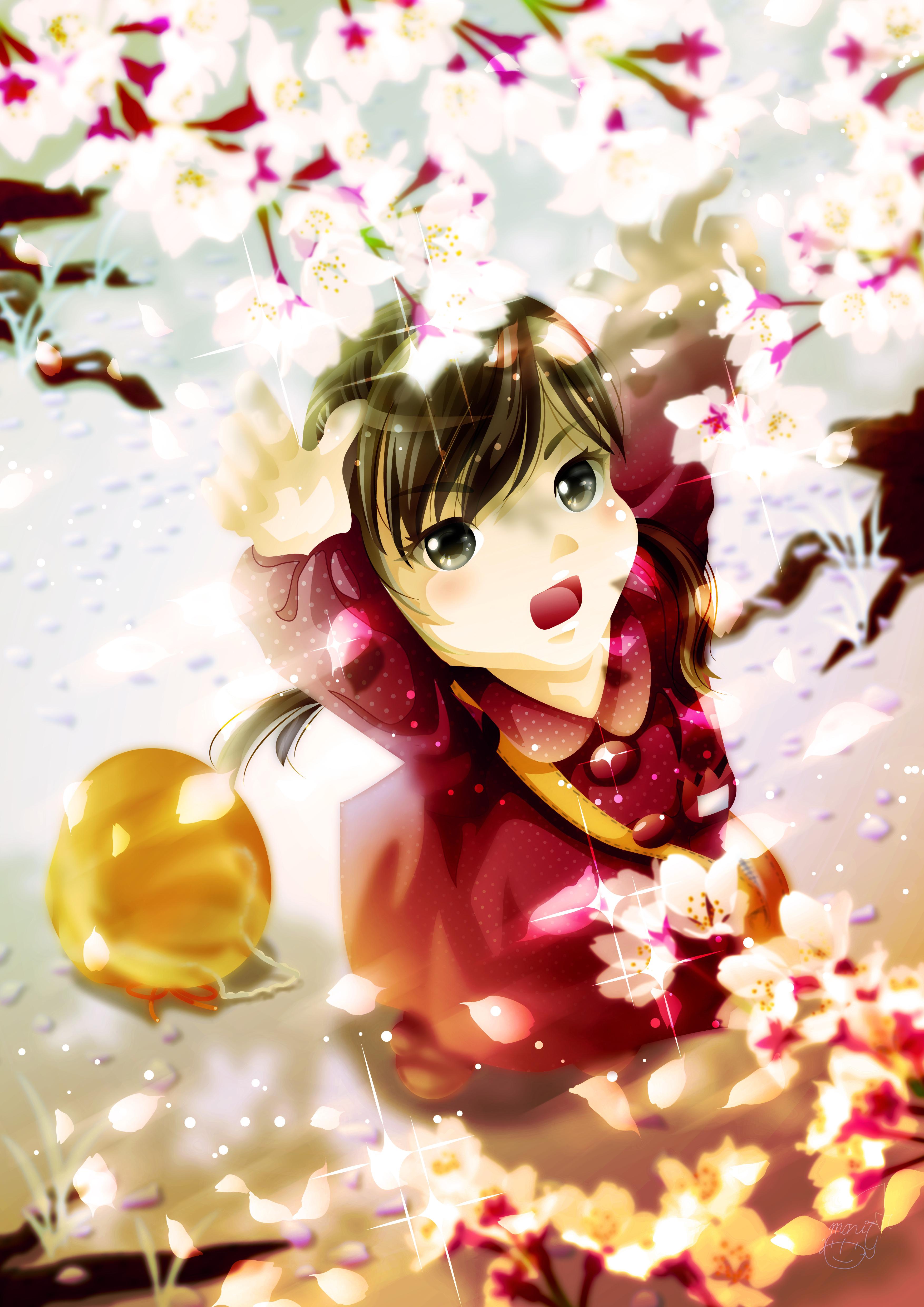 桜Exhibition2019 出展作品